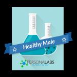 Healthy Male Checkup