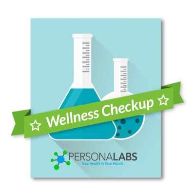Wellness Checkup