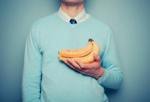 Erectile Dysfunction Increasing Among Younger Men