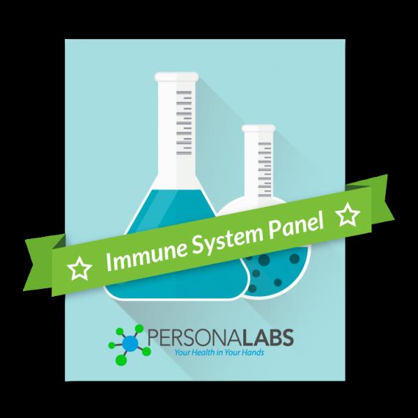 Immune System Checkup