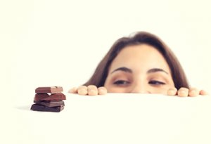 Chocolate Could Prevent Diabetes. Who Knew!