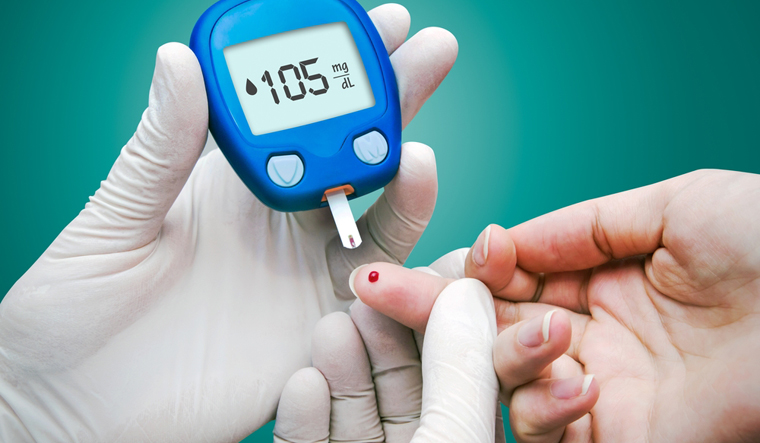 Decoding and Making Sense of your Blood Test