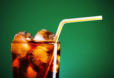 Diet Soda and Heart Diseases