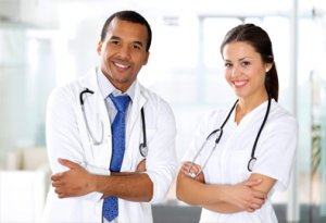 Finding a Primary Care Provider