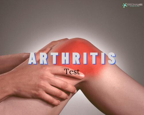 arthritis panel