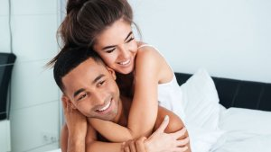 10 things you may not know about your sexual health