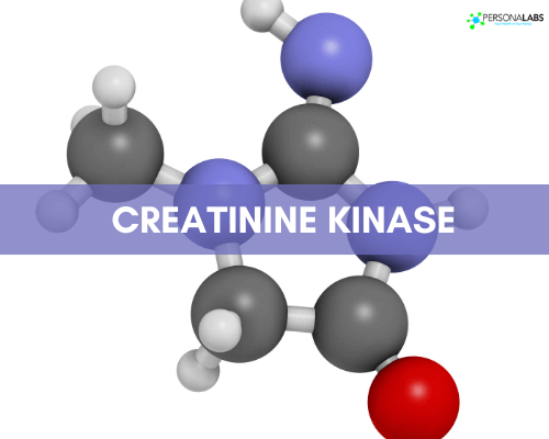 Creatinine Kinase