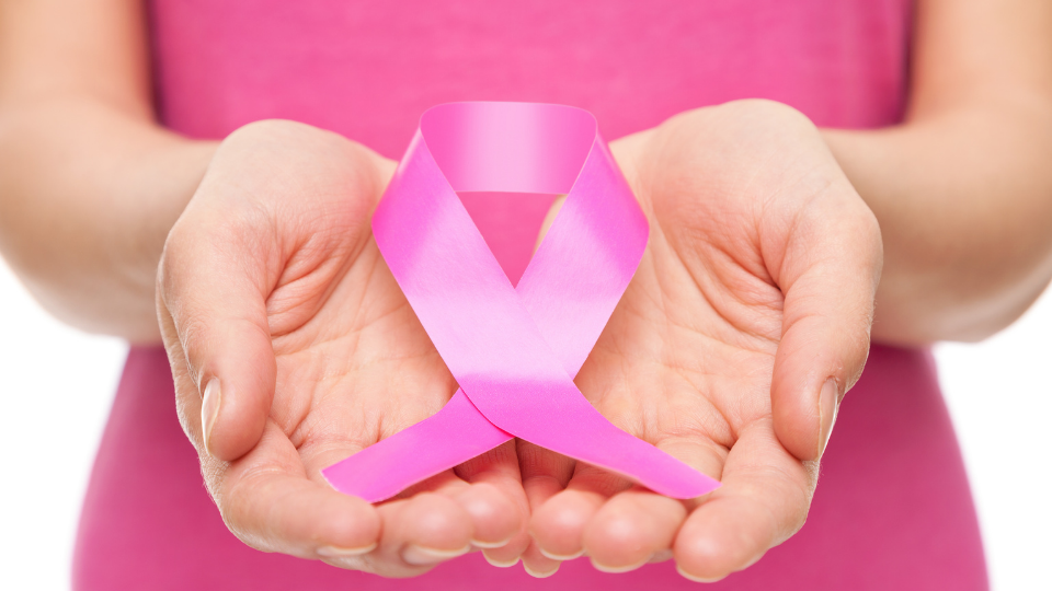 cervical-cancer-awareness